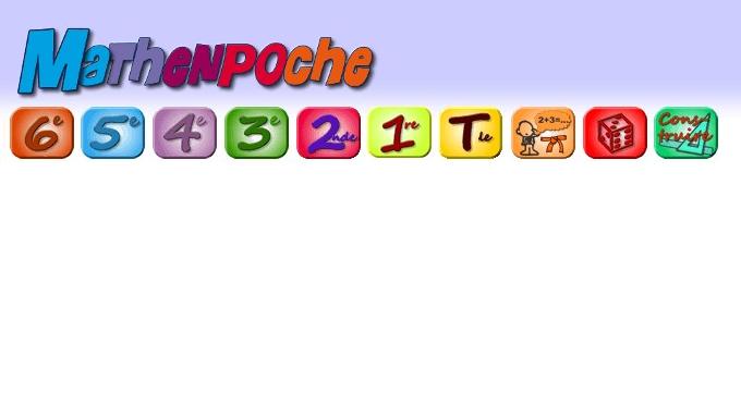mathenpoche.png